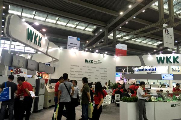 2016wkk深圳-6