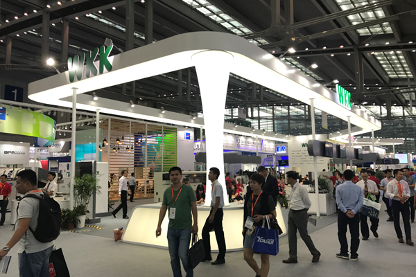 2017wkk深圳-5